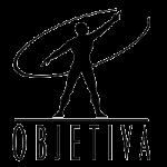 objetiva-logo