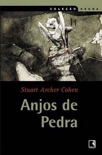 ANJOS-DE-PEDRA