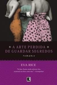 A_ARTE_PERDIDA_DE_GUARDAR_SEGREDOS_1233199552P