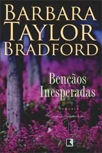 BENCAOS_INESPERADAS_1254408209P