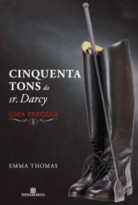 CINQUENTA_TONS_DO_SR_DARCY__1350914017P