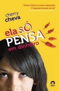 ELA_SO_PENSA_EM_DINHEIRO_1248023175P