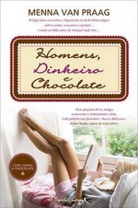 HOMENSN_DINHEIRO_E_CHOCOLATE_1316490811P