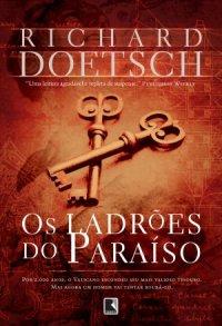 OS_LADROES_DO_PARAISO_1233958567P
