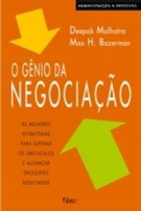 O_GENIO_DA_NEGOCIACAO_1242250438P