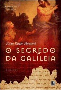 O_SEGREDO_DA_GALILEIA__1340128358P