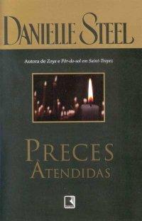 PRECES_ATENDIDAS_1231938163P