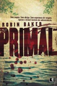 PRIMAL__1348255233P