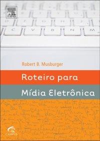ROTEIRO_PARA_MIDIA_ELETRONICA_1278789381P