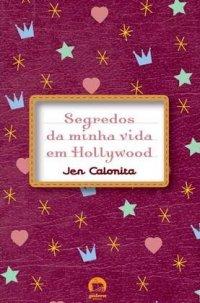 SEGREDOS_DA_MINHA_VIDA_EM_HOLLYWOOD_1315863936P