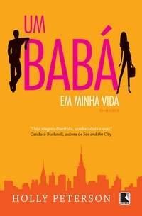 UM_BABA_EM_MINHA_VIDA_1248182005P