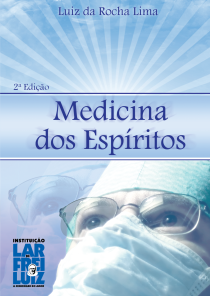 medicina_dos_espiritos_final-01