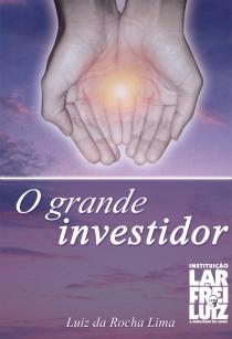 O-Grande-Investidor