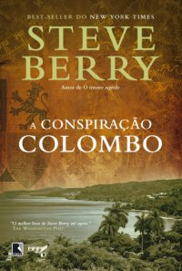 A_CONSPIRACAO_COLOMBO_1412630057P