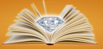 topo-modelo-diamante