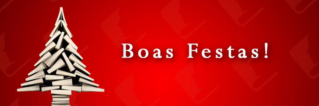 slide-boas-festas-1140x380-(1)