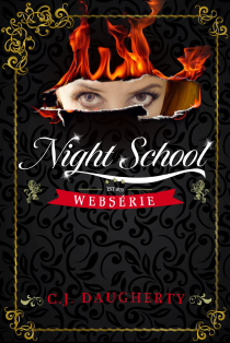 night-school-webserie