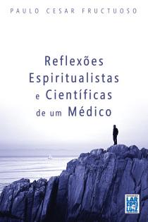 Capa-reflexões-espirituais-capa