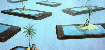 island-cellphones