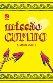 Missão Cupido