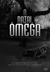 o-natal-de-omega-3000px